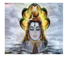 Vashikaran Specialist Guru  ji +91-7791882231